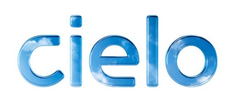 Programmi Cielo Tv, in Streaming Online o sul Canale 26 Digitale Terrestre